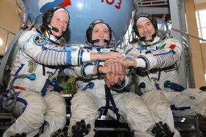 baikonur4 Expedition_36_37_crew_members_large