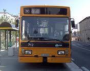 bus21 piccolo