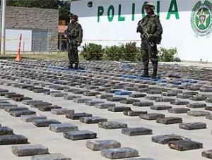 doga2 policia-encauta-cocaina