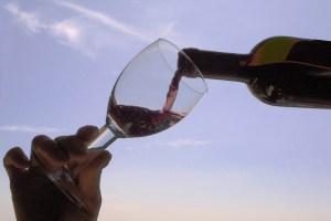 langhe5 barolovino-e-bicchiere