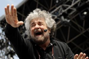 lusi90 beppe-grillo-imagereality