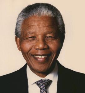mandela2 Biografia-Vita-e-Storia-di-Nelson-Mandela-Libri[1][4]