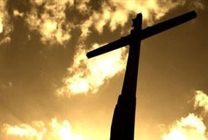 nerone8 persecuzione-cristiani