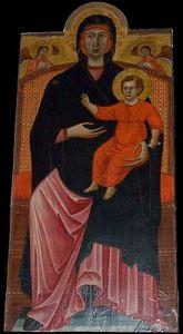 paesi190 stiagiotto220px-Vergine_con_Bambino,_Cimabue_o_Giotto