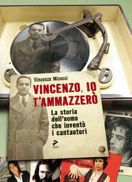 vincenzo21 images