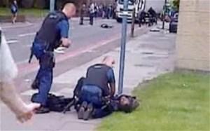 web6 woolwich-arrest_2570474c