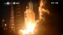 einstein ATV4_launch_1_large