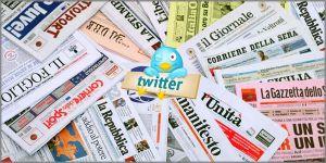 giornalisti1 -italiani-twitter
