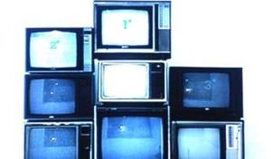 giornalisti5 quanto-consuma-il-televisore-432x254