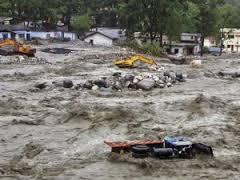 inondazioni india 3