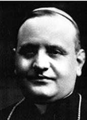 papagiov3 roncalli Vescovo[2]