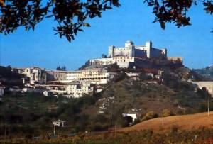 sagrantino 10 Montefalco