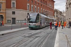 tram6 8162105ec0e7