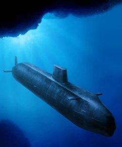 SHIP_SSN_HMS_Astute_Concept_lg