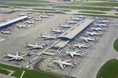 aeroporto7