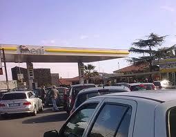 benzina 1