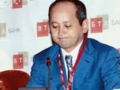 kazako2