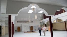 moschea3
