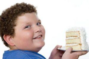 obesita-infantile-genova_DWN