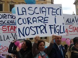 proteste stamina