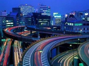 strade
