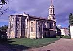 Bayon-sur-Gironde-Eglise_sirtaqui_line