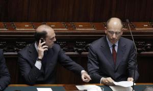 Il-governo-Letta-in-parlamento-la-diretta-streaming_h_partb