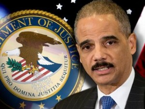 US-Attorney-General-Eric-Holder