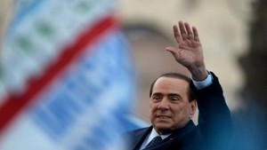 berlusconi-the-day-after-