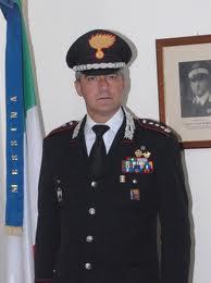 generale mezzavilla