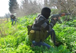 hezbollah mitra