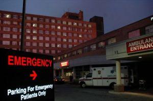 ospedale-121215202346_medium