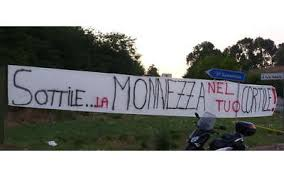proteste falcognana 2