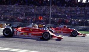 aaamonza6 Gilles-Villeneuve-e-Jody-Scheckter-Monza-1979