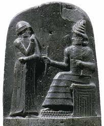reperti babilonesi