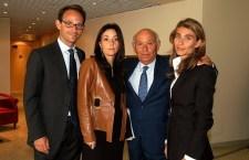 No di Gip Torino a patteggiamento per Jonella Ligresti figlia di Salvatore ed ex presidente di Fondiaria Sai