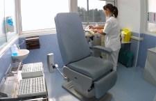 Nel Lazio è emergenza sangue. Con un provvedimento della Regione, il centro di Frosinone rimarrà operativo