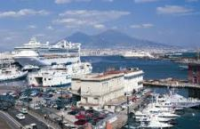 Autorità portuali: Lupi porta avanti il suo piano. Creazione dei distretti logistici e riduzione del numero