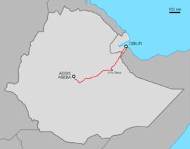 1a9001 etiopia
