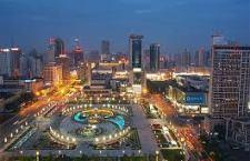 Alstom: aggiudicati due contratti in Cina per un valore totale di 75 milioni di euro per le metro di Chengdu e Xi'an