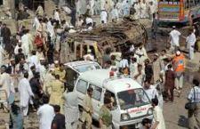 Altro attentato suicida a Rawalpindi, in Pakistan. Almeno 9 morti dopo i 22 del giorno prima