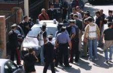 90 arresti e sequestro di beni dei camorristi per oltre 250 milioni di euro a Napoli, Roma ed Italia centrale. Sequestrate famose pizzerie del centro di Roma