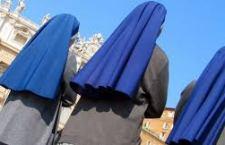 """La città di Rieti e il suo Vescovo spalancano le braccia alla suora-mamma. Monsignor Delio Lucarelli invita a  """"pregare ed essere vicini alla suora con buoni sentimenti e senza pregiudizi"""""""