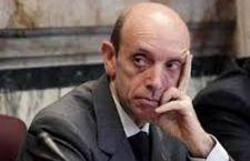 Mastrapasqua indagato per le fatture gonfiate dell'Ospedale Israelitico di Roma é accusato anche di conflitto d'interesse