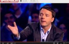 """Il giorno dopo la Direzione del Pd di Renzi Segretario c'è già là prima vittima: il Presidente del Partito Gianni Cuperlo si è dimesso. Inizia una lunga """"battaglia"""" nel Partito democratico"""