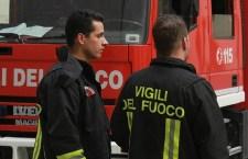 Un torrente esonda a Noto, in Sicilia, e l'acqua travolge un'auto. Morte 2 donne e 1 bimba di 7 anni. Aperta un' inchiesta