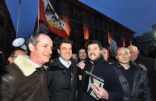 Il Consiglio di Stato conferma la sentenza del Tar: elezioni regionali 2010 irregolari in Piemonte, si torna a votare