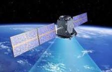 Lo scandalo dell'Agenzia Spaziale Italiana: il Presidente Enrico Saggese nega tutto e si dimette per le presunte mazzette degli appalti truccati
