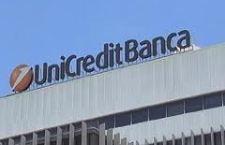 """Super """"stangata"""" a Bari. Direttore di banca sparisce e con lui si volatilizzano 50 milioni di euro. Vittima un noto imprenditore della città"""