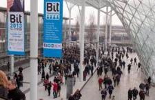 Borsa del Turismo, 34 esima edizione a Milano. In aumento gli italiani che non rinunciano a i viaggi